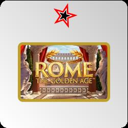 Rome : The Golden Age - test et avis