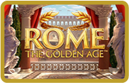 Rome : The Golden Age