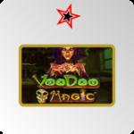Voodoo Magic - test et avis