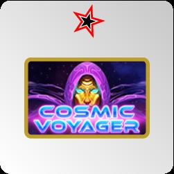 Cosmic Voyager - test et avis