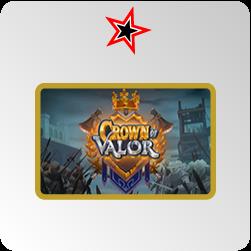 Crown Of Valor - test et avis