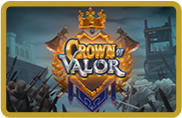 Crown Of Valor - jeu gratuit