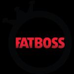 Visiter FatBoss