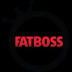 FatBoss - avis