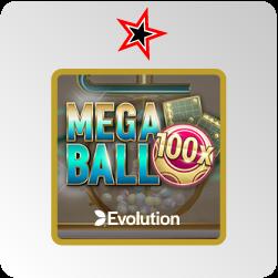 Mega Ball - test et avis