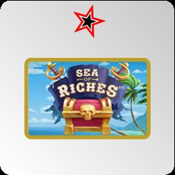 Sea Of Riches - test et avis