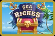 Sea Of Riches - jeu gratuit