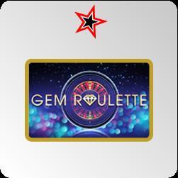 Gem Roulette - test et avis