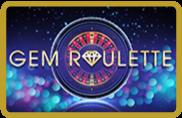 Gem Roulette - jeu gratuit