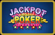Jackpot Poker Play'n Go