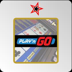 Video Poker Play'n Go - test et avis