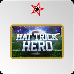 Hat trick Hero - test et avis