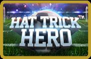 Hat Trick Hero - jeu gratuit
