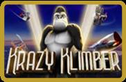 Krazy Klimber - jeu gratuit