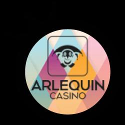 Visiter Arlequin Casino