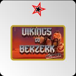 Vikings Go Berzerk Reloaded - test et avis