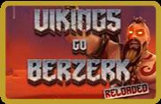Vikings Go Berzerk Reloaded - jeu gratuit